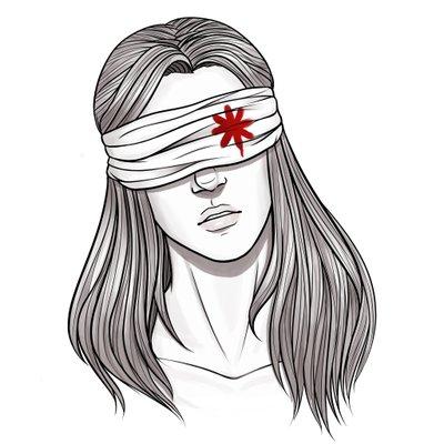 La Era Ciega: una sociedad tolerante es responsabilidad de todas/os