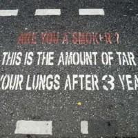 El arte de dejar de fumar