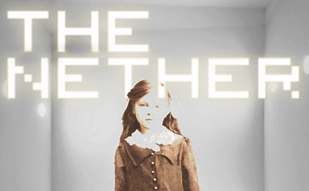 The Nether de Jennifer Haley