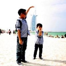 Nov 15 01_Burj Al Arab-062