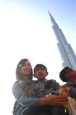 Nov 15 04_Burj Khalifa-010