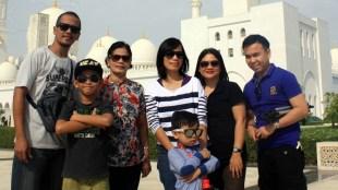 Nov 17 01_Grand Mosque-034