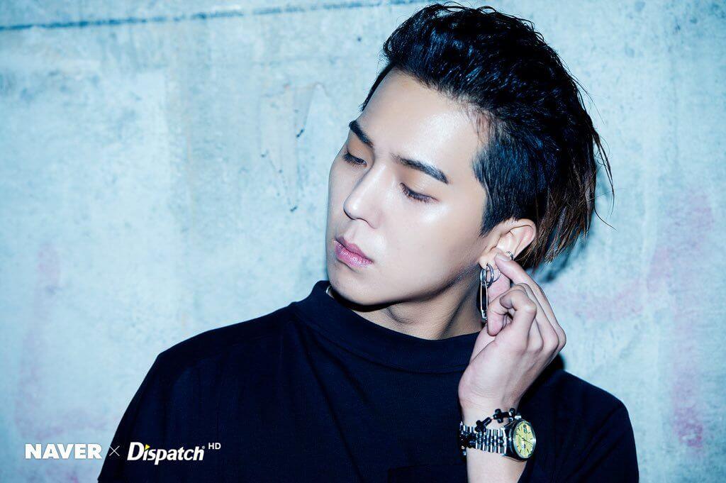 Kata Mutiara Dari Idol Idol Kpop Ini Bakal Jadi Penyemangat Dalam