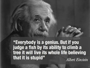 Albert-Einstein-Quote1