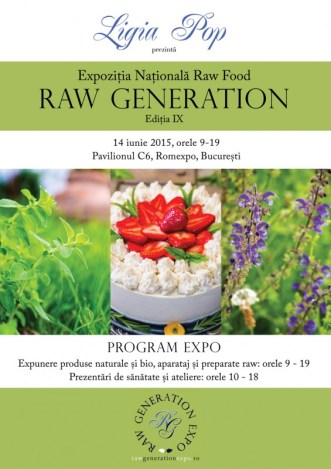 raw-generation-expo-ix-bucuresti 2