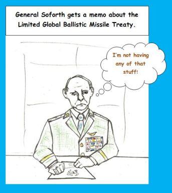 General Soforth