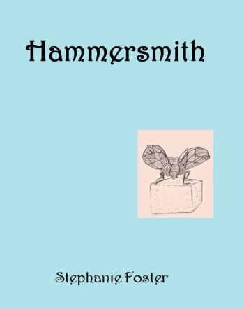 Hammersmith novella cover art
