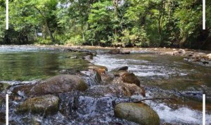 Tampilkan Hunian Elegan Dengan Marmer Dari Fagetti Sebagai Supplier Marmer Terlengkap