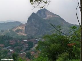 Tebing Kapur, Tebing Karst, Mapala UI, Tebing Citatah 48, Panjat Tebing, Rock Climbing, Jawa Barat, Padalarang, Desa Cipatat, Artificial Climbing, Kopassus, TNI, Visit Indonesia, Visit Jawa Barat