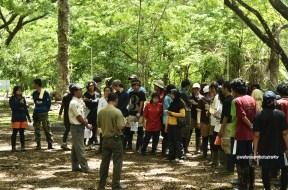 TN Alas Purwo, Banyuwangi, Jawa Timur, Mapala UI, Pencinta Alam, Traveling, Adventure, Traveler, Adventurer, Karst, Hutan Tertua di Jawa, Plengkung, Visit Jawa Timur, Visit Banyuwangi, Alas Purwo National Park, Perjalanan Panjang, BKP 13