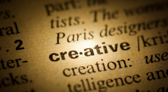 creative_writing_main2-1jjv0c7