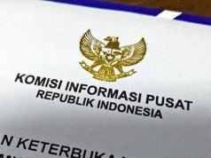 Komisi Informasi