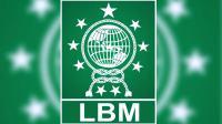 LBM PBNU