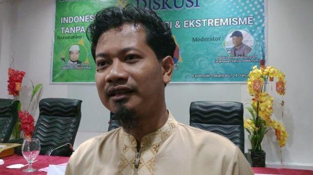 Ken Setiawan