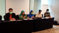 Serikat Pekerja Indosat