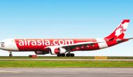 Permalink ke Kembangkan Konektivitas Domestik, Ini 3 Rute Penerbangan AirAsia Langsung dari Jakarta