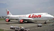 Permalink ke Lion Air Larang Penumpang Gunakan Powerbank Selama Penerbangan, 'Harus Ada Persetujuan dari Lion Air Group'