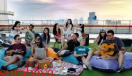 Permalink ke Mau Hindari Kemacetan Jl Mayjen Sungkono di Sore Hari? Coba Mampir dan Nikmati Sukasik di Hotel Bintang 4 Ini