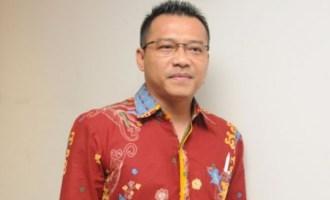Permalink ke Dorong Percepatan Implementasi PP No 56/2021 tentang Royalti, Anang Hermansyah: Yang Terpenting Pelaksanaan di Lapangan!
