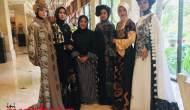 Permalink ke Gandeng Perajin Lokal, Ulfa Mumtaza Ungkap Rahasia Kecantikan Batik khas Jawa Timur Sisi Barat