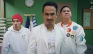 Permalink ke Joe Taslim Tak Cuma Mengerahkan Kemampuan Bicara dengan Logat Palembang, Ini Tantangan Lain yang Dihadapi di Film 'Hit & Run'