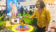Permalink ke Vesak Festival Usung 3 Diorama Simbol Peristiwa Penting dalam Kehidupan Umat Budha