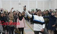 Permalink ke Selain Penguasaan Lagu, Abduh 'Idol' Ingatkan Hal Penting Ini Agar Peserta Audisi Tampil Prima di Hadapan Juri