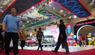 Permalink ke GIIAS 2020 Digeber Bulan Maret di Surabaya, Peugeot Pastikan Ikut Pameran Setelah Lama Absen