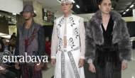 Permalink ke New Next Management Geber Men's Fashion Week, Embran: Ini Bukan Fashion Week Abal-Abal
