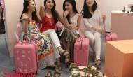 Permalink ke Dari Ngobrol Santai, Dua Sahabat Ini Sepakat Bikin Sepatu Berhiaskan Manik-Manik Bagi Penikmat Fashion