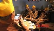 Permalink ke Peringati Hari Kemerdekaan RI, Veteran Pejuang Ini Reunian di Hotel Grand Dafam Signature