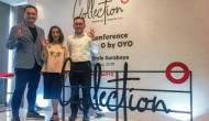 Permalink ke The Life Styles Surabaya Masuk Jaringan OYO, 'Jika Pelaku Usaha Tidak Mau Adaptasi dan Berubah Pasti Tertinggal di Era Serba Digital Ini'