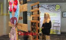 Permalink ke Ekspresikan Gejolak Hati Lewat Goresan Tangan, Inilah Ragam Kreasi Seniman Doodle Art Surabaya
