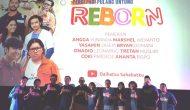 Permalink ke Daihatsu Resmi Luncurkan Web Series Season 3, Simak 'Reborn' di Channel YouTube Ini