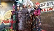 Permalink ke Arumi Bachsin Minta Masyarakat Tetap Beli Batik Meski Hasilnya Jelek, Ternyata Ini Maksudnya