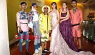 Permalink ke Didukung Teknologi LED Tower dan Runway, Surabaya Fashion Week Sajikan Keindahan Taman Surabaya
