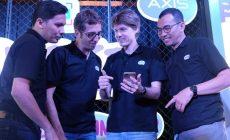 Permalink ke Hadirkan Fitur Multipayment di Aplikasi AXISnet, Ini Manfaat yang Diperoleh Pelanggan