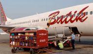 Permalink ke Untuk Layani Penerbangan Umroh, Batik Air Siapkan Airbus 330-300