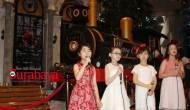 Permalink ke Sajikan Konsep JW Magical Express, Hotel Bintang 5 Ini Usung Kereta Api Harry Potter untuk Rayakan Natal