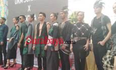 Permalink ke Gelar 'Fashion on The Street' di 'Mlaku-Mlaku Nang Tunjungan', Next Model Management Gandeng UKM Binaan Pemkot Surabaya