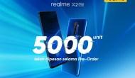 Permalink ke realme X2 Pro & realme 5s Gelar Open Sale di Seluruh Indonesia Mulai 7 Desember, Jangan Sampai Kelewatan Lagi!
