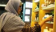 Permalink ke The Body Shop Tambah 8 Store Baru di 2020, 60% Member Kalangan Muda Usia