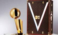 Permalink ke NBA Gandeng Louis Vuitton Hadirkan Piala Koper Bagi Sang Juara