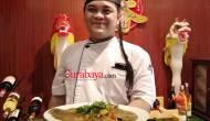 Permalink ke Gurami 3 Rasa ala Restoran Sekarwangi Santika Hotel Jemursari Khusus untuk Menyambut Tahun Baru Imlek