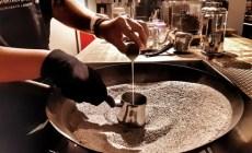Permalink ke Nikmati Sensasi Minum Kopi Turki, Diseduh di Atas Pasir Panas