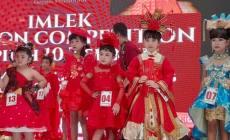 Permalink ke Imlek Fashion Competition : Panggung Ekspresi dan Pengenalan Budaya Bagi Model Anak dan Remaja