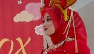 Permalink ke Bertekad Asah Kemampuan di Pentas Imlek Fashion Competition, Dewi : Saya Ingin Terus Latih Kepercayaan Diri