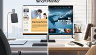 Permalink ke Setelah Bekerja dan Belajar, Saatnya Bermain, Manfaatkan Masa Pre-Order Smart Monitor 8-24 Januari