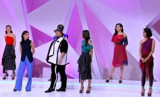 Permalink ke Kritik Penampilan Catwalk Peserta Indonesia's Next Top Model di Babak 6 Besar, Ivan Gunawan: Jujur, Nggak Ada yang Bagus!