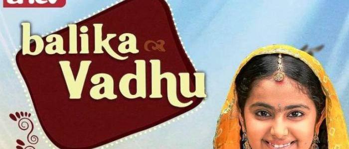 'Balika Vadhu' Ungkap Perjuangan Anandi Melawan Tradisi Perjodohan di Layar ANTV